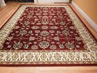 area rugs st catharines - Large Traditional 8x11 Oriental Area Rug Persian Rugs 5x8 Carpet 2x3 Living Room