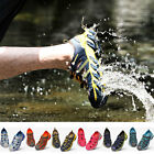 NEW Paperplanes PP1326 Mens Sport Sandals Water Shoes Hiking Walking Beach Shoes