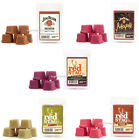Candleberry - JIM BEAM BREAKABLE WAX MELTS - Use With Wax Melt & Oil Burners