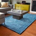 Anji Mountain Susa Blue Skies Area Rug NEW choose from  5x8 8x10