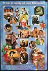 A220 75 Years of Comedy and Family Entertainment video Poster