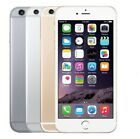 Apple iPhone 6 16GB 64GB 128GB GSM Factory Unlocked Smartphone Gold Gray Silver*