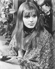 Madeline Smith Color Poster or Photo $19.99 USD