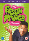 The Fresh Prince Of Bel-Air: The Complete Series [2016] (DVD)