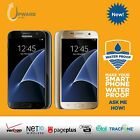 NEW! Samsung Galaxy S7 (32GB) Straight Talk Verizon Total Wireless TracFone <br/> Same-Day Shipping! #1 Customer Service 60 Day Warranty!