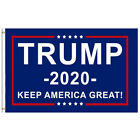 For President Make America Great Again Donald Trump 2016 Flag 3'x5' Foot Banner
