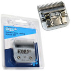 Animal Clipper Blade for Oster A,  Classic,  Power Series Pet Grooming (7 Sizes)