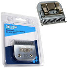 Animal Clipper Blade for Oster A, Classic, Power Series Pet Grooming (6 Sizes)