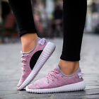 NEW MEN & WOMEN' S FASHION SNEAKERS RUNNING ATHLETIC SPORTS CASUAL SHOES