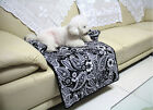 Pet Furniture Couch Protector Dog Cat Mat Blanket Sofa Bed Cover Car Seat Comfy