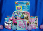 ICarly Party Pack # 21 I Carly Party Pieces Centerpiece Plates Napkins Scene SET
