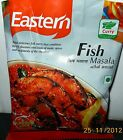 Buy Kerala South Indian Spice Masala , Curry Masala  1 Packet of 100gms