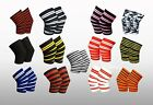 Prime Sports Weight Lifting Knee Wraps Gym Training Support Bandages Straps