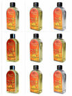 Base Aceite  Aromaterapia, masaje, 100ml Ancient Wisdom, 7 VARIACIONES