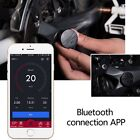 LIVALL APP Bicycle Pedal Smart Cadence Sensor Wireless Bluetooth Bicycle Compute