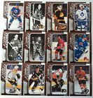 2008-09 O-Pee-Chee OPC Legends Hockey Cards You Pick Finish Your Set LOW SHIP