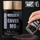 Hair Building Fibers Loss Concealer Cover Fill in Powder Hair Color 0.88oz