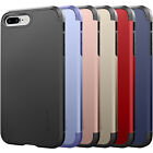 LUVVITT ULTRA ARMOR Case for iPhone 7 PLUS | Dual Layer Back Cover