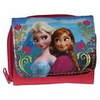 Girls Disney Frozen Purse - Folding