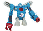 Transformers: Robots in Disguise Legion Class Groundbuster - Time Remaining: 25 days 15 hours 35 minutes 27 seconds