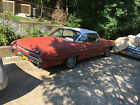 Oldsmobile%3A+Eighty%2DEight+Dynamic+Bubble+Top+No+Reserve