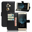 Flip Magnetic Card Wallet PU Leather Case Stand Phone Cover For Letv LeEco LE 2