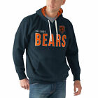 G-III Sports All-Star Pullover Hoodie Sweatshirt NFL Chicago Bears New on eBay