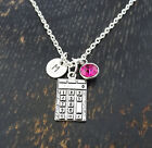 Calculator Necklace,  Calculator Charm,  Math Teacher Gift,  Math,  PERSONALIZED