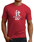 F*ck It I'm Going To Play Golf Men's Funny Offensive T-Shirt 14 Colors.