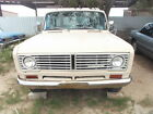 International+Harvester%3A+Other+Base+1972+international+harvester+travelall+plus+parts+vehicle