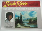 The Joy of Painting With Bob Ross Books  Huge Selection Please choose your #