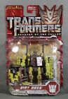 Transformers ROTF Revenge of the Fallen Scout Class Dirt Boss In Box - Time Remaining: 4 days 22 hours 51 minutes 1 second