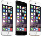 APPLE IPHONE 6 A1549 128GB UNLOCKED - AT&T, T-MOBILE, VERIZON