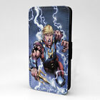 He-Man Flip Case Cover For Samsung Galaxy - T958