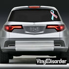 ProLife Vinyl Wall Decal or Car Sticker