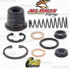 All Balls Rear Brake Master Cylinder Repair Kit For Kawasaki KEF 300 Lakota 1996