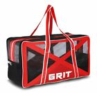 "Grit Inc. Airbox Multi-Sport Carry Mesh Duffle Bag 36"", Color Options. AIR1-036"