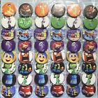 Disney Inside Out 45mm PIN BACK BADGES BUTTONS NEW FOR BAG CLOTH PARTY