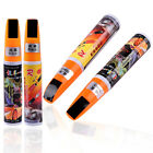 Fix It Pro Car Auto Coat Paint Scratch Repair Remover Touch Up Pen Colored Hot