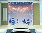 3D Lovely little tree 744 Wall Paper Wall Print Decal Wall Indoor wall Murals