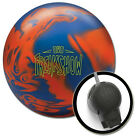 DV8 Freakshow Solid Bowling Ball