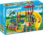 Playmobil 5568 Preschool Children's Playground City Life (4+)