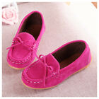 Baby Flat Crib Shoes First Walker Moccasins Zapatos Sapatos Chaussure Loafers