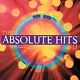 Absolute Hits Collection by Various Artists (CD, Mar-1999, Atlantic (Label))
