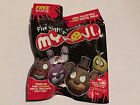 (1)My Moji FIVE NIGHTS AT FREDDY'S blind mystery bag vinyl collectible figure