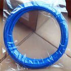 1.75mm Print Filament ABS/PLA Modeling for 3D Drawing Printer Pen MakerBot