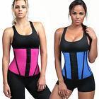 Diva Fit Made in Brazil Waist trainer cincher