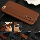 Luxury Ultra Thin Silicone Soft TPU Case Cover For Apple iPhone 7 6 6S Plus 5S