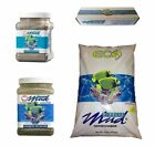 ECOSYSTEM MIRACLE MUD FOR REFUGIUM REEF TANK MARINE SUMP FILTER SUBSTRATE