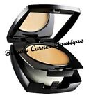 Avon True Color Ideal Flawless Cream-to-Powder Foundation Makeup Choose Color